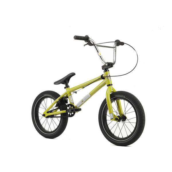 Fitbikeco Misfit 16-inch
