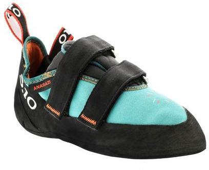 Five Ten Anasazi LV Women's Color: Teal