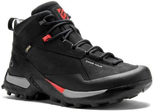 Five Ten Camp Four GTX Mid Leather