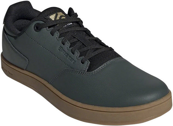 Five Ten District Clips Clipless Shoes