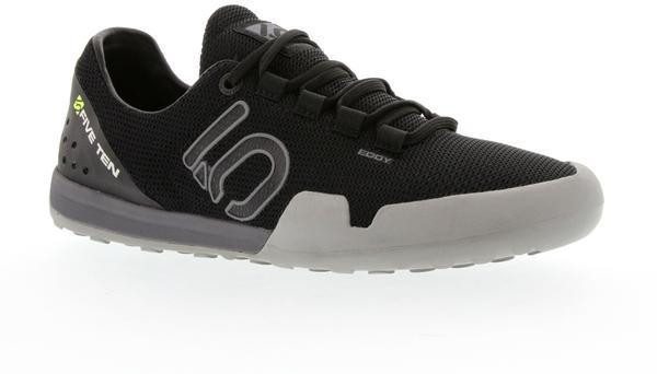 Five Ten Eddy Color: Black/Grey