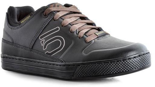 Five Ten Freerider EPS Color: Core Black