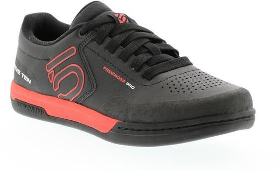 Five Ten Freerider Pro Color: Black/Red