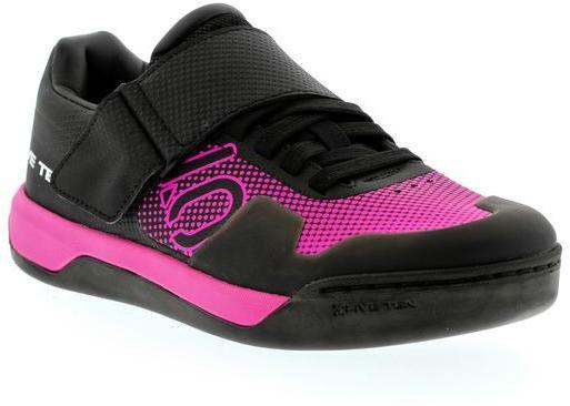 Five Ten Hellcat Pro Women's Color: Shock Pink