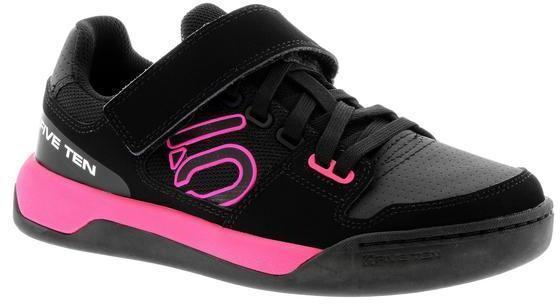 Five Ten Hellcat Women's Color: Shock Pink
