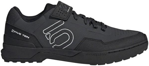 Five Ten Kestrel Lace Men's Mountain Bike Shoe