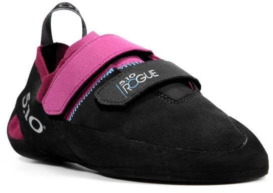 Five Ten Rogue VCS Women's Color: Purple/Charcoal