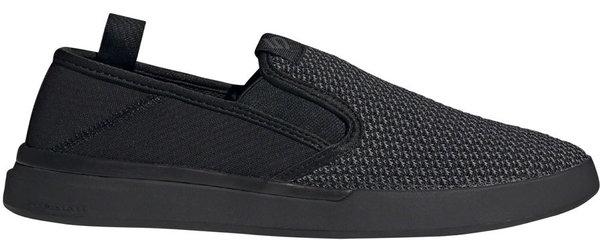 Five Ten Sleuth Slip-On Men's Shoes