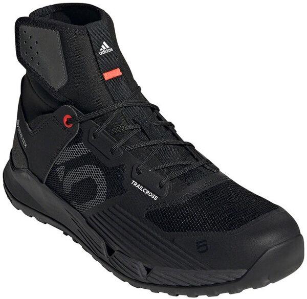Five Ten Trailcross GTX Flat Shoe