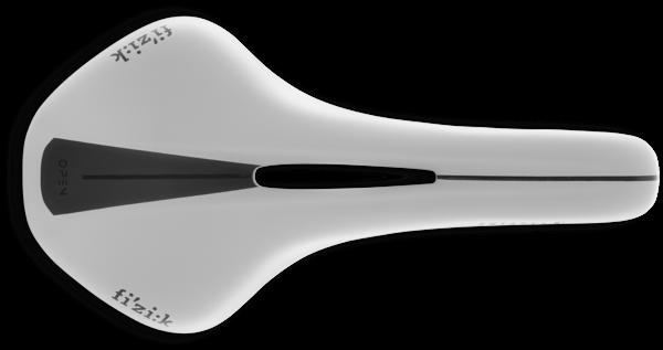 Fizik Antares R3 Open