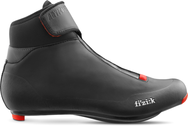 Fizik Artica R5 Color: Black/Black