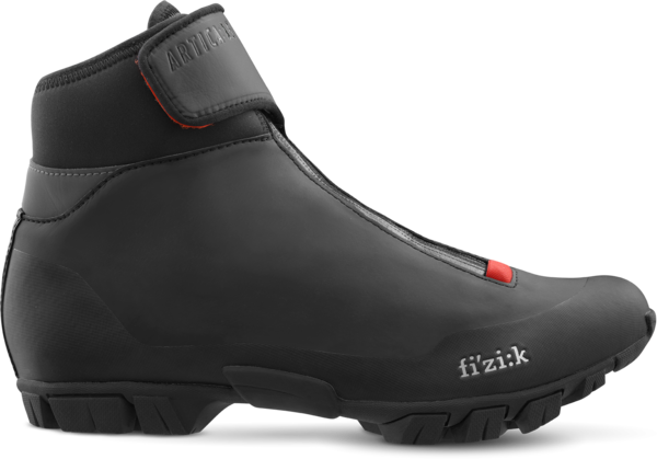 Fizik Artica X5 Color: Black/Black