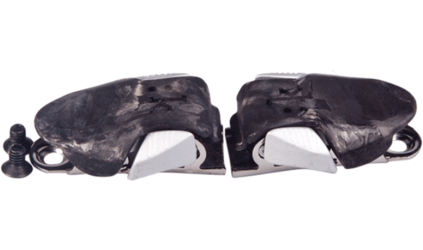 Fizik Carbon Buckle