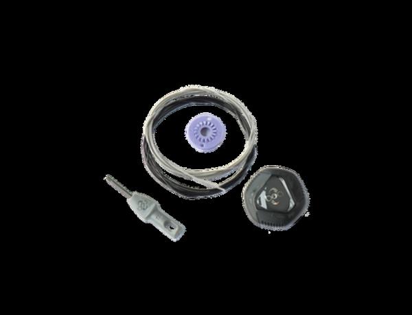 Fizik IP1 Right Kit MTB