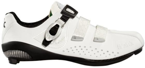 Fizik R3B Donna Boa Carbon Color: White/Turquoise