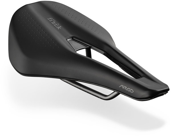 Fizik Tempo Argo R3 Color: Black