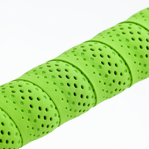 Fizik Tempo Microtex Bondcush Soft Color: Green