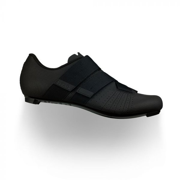 Fizik Tempo R5 Powerstrap Color: Black/Black