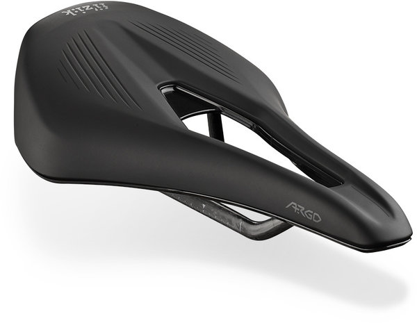 Fizik Vento Argo R1 Color: Black