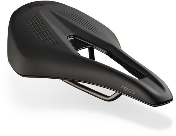 Fizik Vento Argo R3 Color: Black