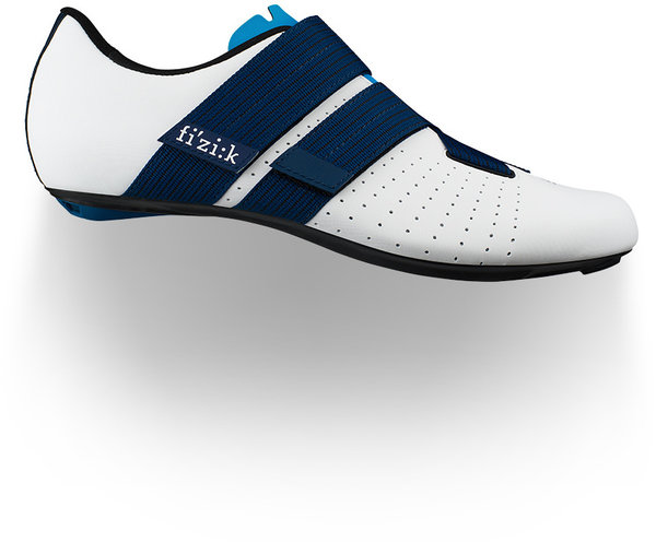 Fizik Vento Powerstrap R1 Movistar Team