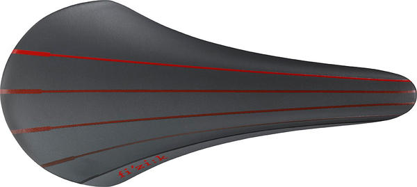 Fizik Volta R1 Saddle Color: Black