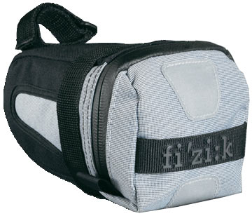Fizik Saddle Pak (Small)