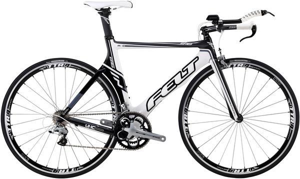 Felt Bicycles B16