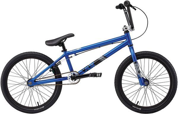 Felt Bicycles Vault