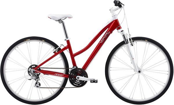 Felt Bicycles Verza Path 2 Women's
