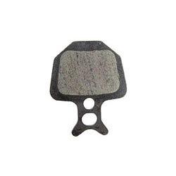 Formula Disc Brake Pads Brakes | Model | Type: Oro series | steel | Organic