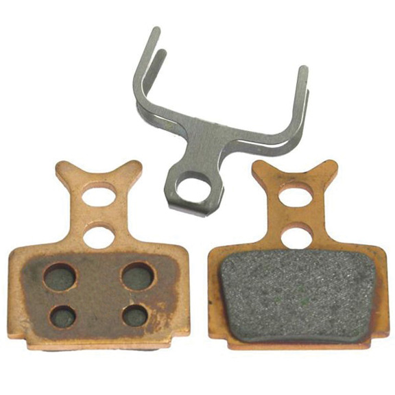 Formula Disc Brake Pads Brakes | Model | Type: R1/One/Mega/RX/RO/C1 | steel | Organic