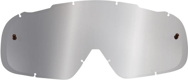 Fox Racing Air Space Dual Pane Replacement Lens