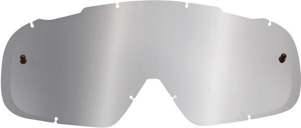 Fox Racing Air Space Dual Pane Replacement Lens