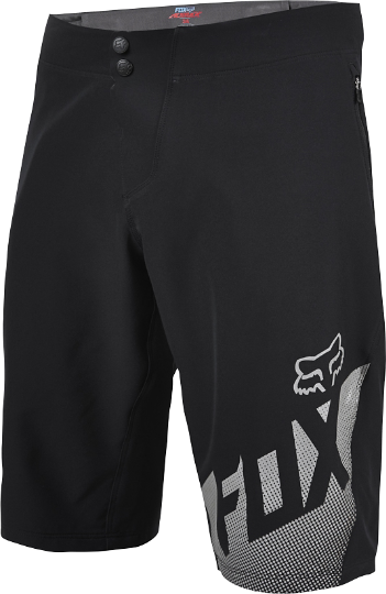 Fox Racing Altitude Shorts