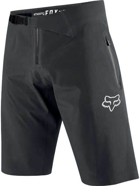 Fox Racing Attack Pro Water Shorts
