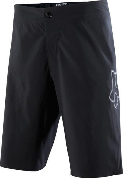 Fox Racing Attack Ultra Shorts