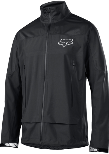 Fox Racing Attack Water Jacket