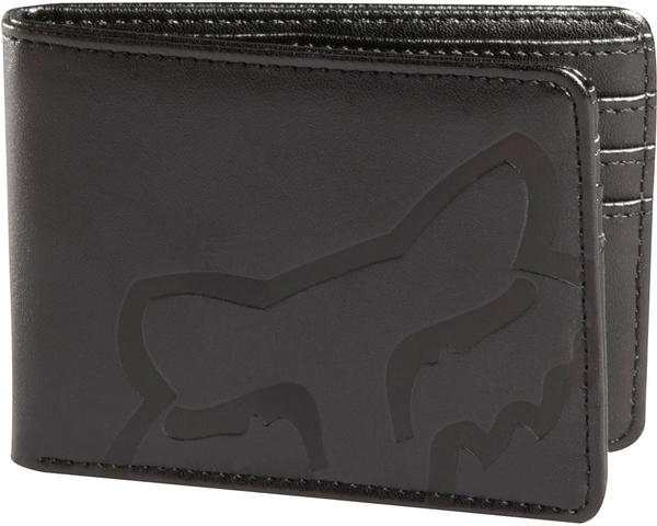 Fox Racing Core Wallet