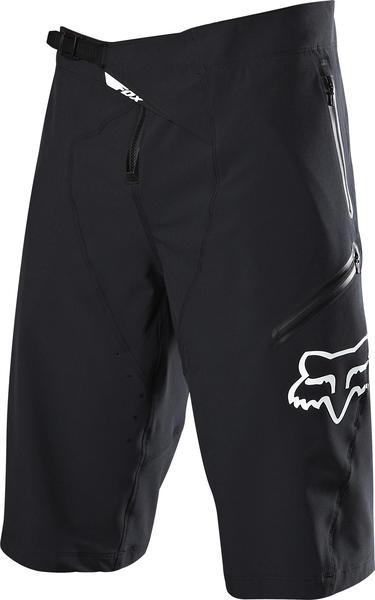 Fox Racing Demo FR Shorts