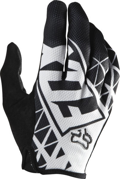 Fox Racing Demo Gloves