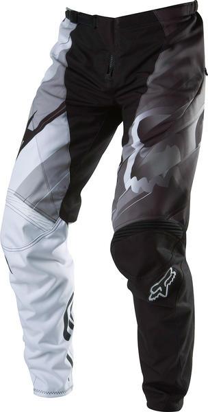 Fox Racing Demo Pants