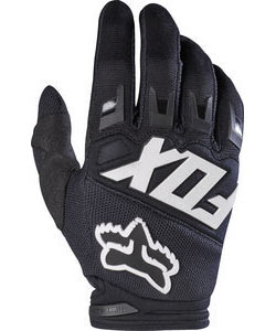 Fox Racing Dirtpaw Race Gloves