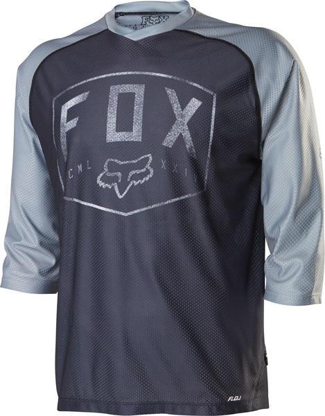 Fox Racing Flow 3/4 Jersey