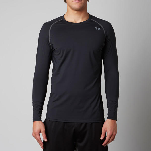 Fox Racing Frequency LS Base Layer