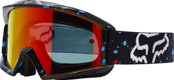 Fox Racing Main Nirv Goggle