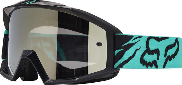 Fox Racing Main Race Goggle