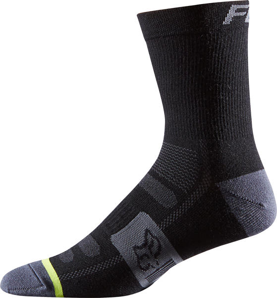 Fox Racing Merino Wool Socks