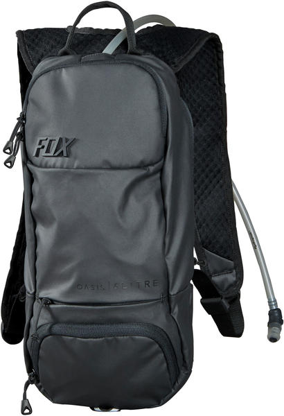 Fox Racing Oasis Hydraton Pack Color: Black