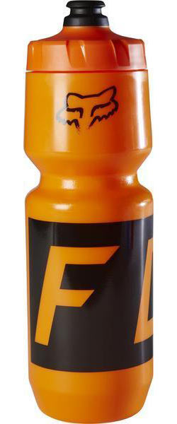 Fox Racing Moth 26-ounce Purist Water Bottle